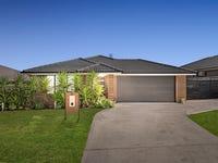31 Sandpiper Circuit, Aberglasslyn, NSW 2320