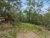 51 Gotts Road, Lower Portland, NSW 2756