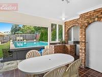 5 Tomah Place, Sylvania, NSW 2224