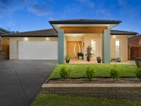 7 Iluka Road, Claremont Meadows, NSW 2747