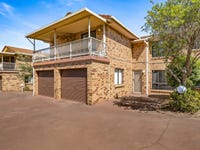 6/21 Herries Street, East Toowoomba, Qld 4350