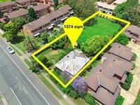 96 Copeland Street, Penrith, NSW 2750