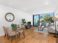 201/44 Hercules Street, Chatswood, NSW 2067