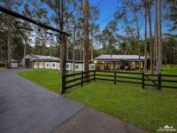 3 Holloway Drive, Jilliby, NSW 2259