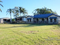 8  Pagels Road, Lockrose, Qld 4342