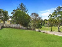 56 Risley Road, Figtree, NSW 2525