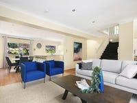 2 Teenan Street, Ferny Hills, Qld 4055