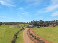 126 Sheriffs Road, Temora, NSW 2666