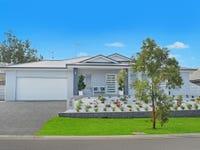22 Backler Street, Thrumster, NSW 2444