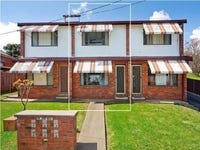 5/48 Carthage Street, North Tamworth, NSW 2340