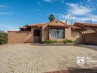 7A Valencia Close, Orana, WA 6330
