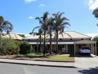 6 Phyllis Street, Tumby Bay, SA 5605