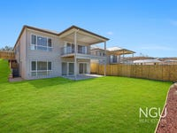 39 Kincraig Circuit, Spring Mountain, Qld 4300