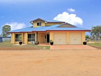 18 Clydesdale Avenue, Branyan, Qld 4670