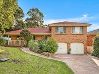 26 Chillawong Circuit, Blackbutt, NSW 2529