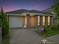 13 Daydream Crescent, Springfield Lakes, Qld 4300