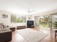 2/73-75 Flora Street, Kirrawee, NSW 2232
