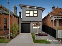 181 Denison Street, Hamilton, NSW 2303