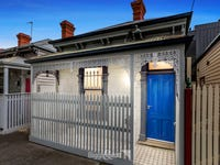8 Gardner Street, Richmond, Vic 3121
