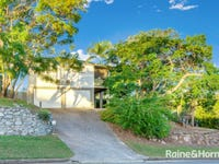 30 Harrier Avenue, New Auckland, Qld 4680
