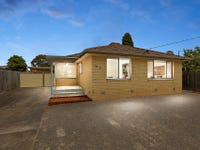 22 Cleveland Street, Thomastown, Vic 3074