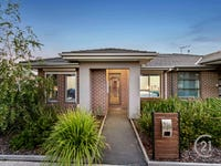 1 Harold Street, Officer, Vic 3809