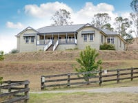 4 Gordon Springs Drive, Glenmore, NSW 2570