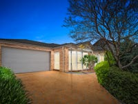 4 Monte Carlo Drive, Point Cook, Vic 3030