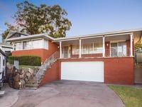 5 Catlett Ave, North Rocks, NSW 2151