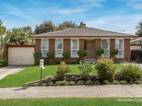 2 Gerang Close, Rowville, Vic 3178