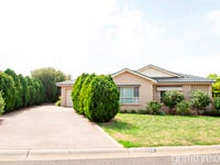 1/13 Powys Place, Griffith, NSW 2680