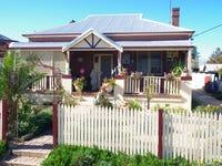53 Darling Avenue, Cowra, NSW 2794