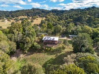 5/50 Doubleview Road, Farrants Hill, NSW 2484