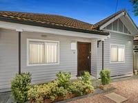 6 Elphinstone Street, West Footscray, Vic 3012