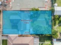 11 Bowden Grove, Oaklands Park, SA 5046