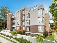 42/12-20 Garnet Street, Rockdale, NSW 2216