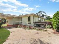 37 Quota Drive, West Wyalong, NSW 2671