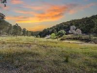 87 Bivens Road, Laguna, NSW 2325
