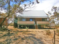523 Black Hill Road, Cambrai, SA 5353