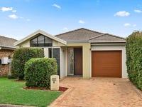 6 Keele Street, Stanhope Gardens, NSW 2768