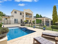 5 Fleetwood Smith Street, Nicholls, ACT 2913