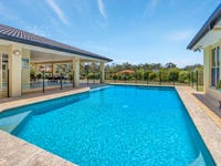 8 Selsey Court, Arundel, Qld 4214