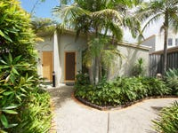 16/306-310 Harbour Drive, Coffs Harbour Jetty, NSW 2450