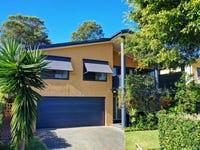 30 Divide Street, Forster, NSW 2428