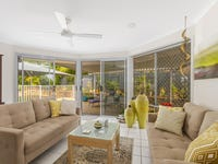 9 Singleton Court, Helensvale, Qld 4212