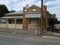 42 Railway Terrace, Snowtown, SA 5520