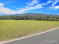 Lot 3 Rivendell Mews, Nana Glen, NSW 2450