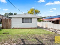 4 Fairview Street, Woy Woy, NSW 2256