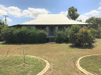 268 Old Coach Road, Bajool, Qld 4699
