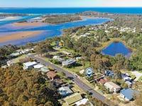 14 Hazel Road, Moruya Heads, NSW 2537